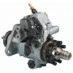 DBGFC637-50A5