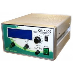 DX79731 Fuente Inyectores Solenoide