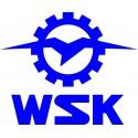 WSK (DBW)