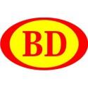 BD (DBB)