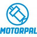 MOTORPAL(DB)